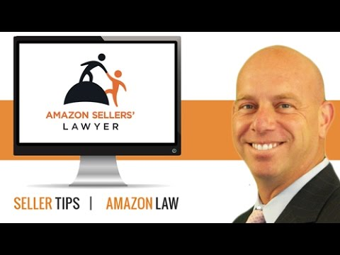Amazon Trademark Violations - Protecting Your Business as a Seller and a Buyer