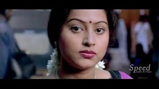 Pudhupettai tamil movie | superhit tamil movie | dhanush | sneha | Sonia Agarwal | புதுப்பேட்டை