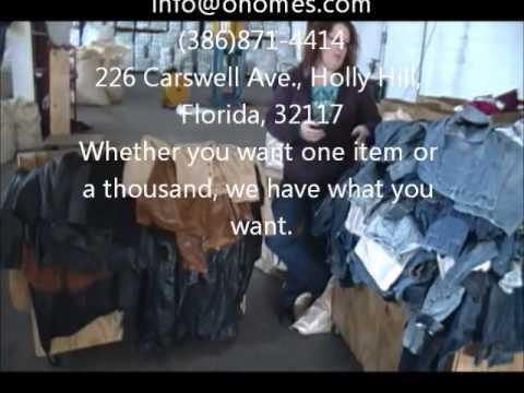 Kids clothes, leather, jean, denim, jackets, coats, men's, women's, childrens, wholesale, resale