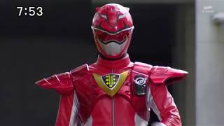 gobusters Videos - 9tube tv