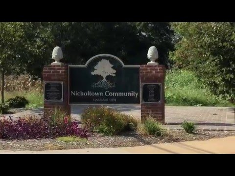 Greenville Housing Authority