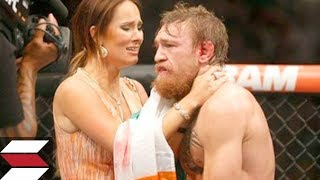 Download 20 Facts About Connor McGregor You Need To Know Video