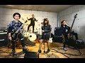 Download THE WINNER - KESAKTIANMU ( Live Recording ) MP3,3GP,MP4
