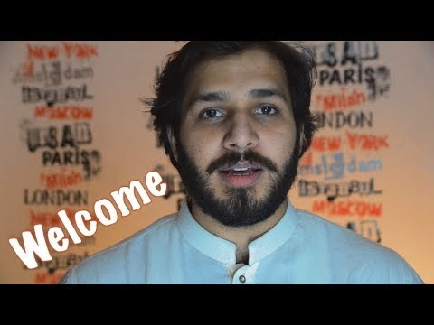 Welcome To My Channel #HonorXJunejo #HonorPakistan #Honor10