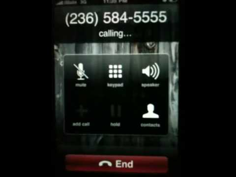 FaceTime Missing on iPhone 4