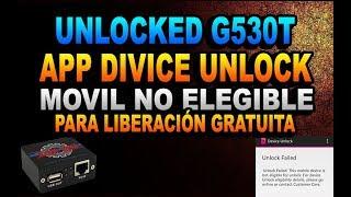 Samsung SM-G530T1/SM-G530T MetroPcs Bypass Frp Google Account (2019