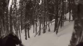 Silver Star Skiing