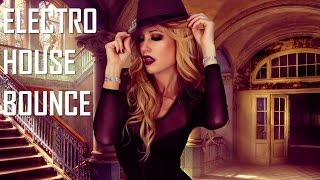 Future-House  Electro  Bounce 2016 / TOM-MIX [11]