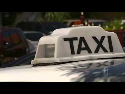 WA Government to increase taxi numbers