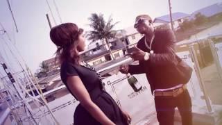 Wole o Ejekajo - Music Video   Latest 2017 Afro Beat   Nigerian Music   2017 Latest Music