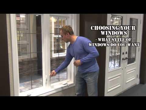 How To Build A House: Window Company Ep 9