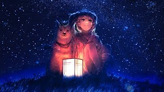 Magical night, isn