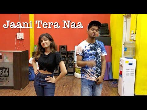Download Hey Ni Tera Coca Coca Cola Shirley Setia Dance Full Video