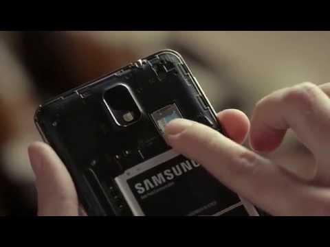 Cartão de Memoria Samsung Micro SD Card