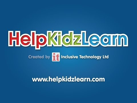 'What is HelpKidzLearn' Webinar - by Call Scotland