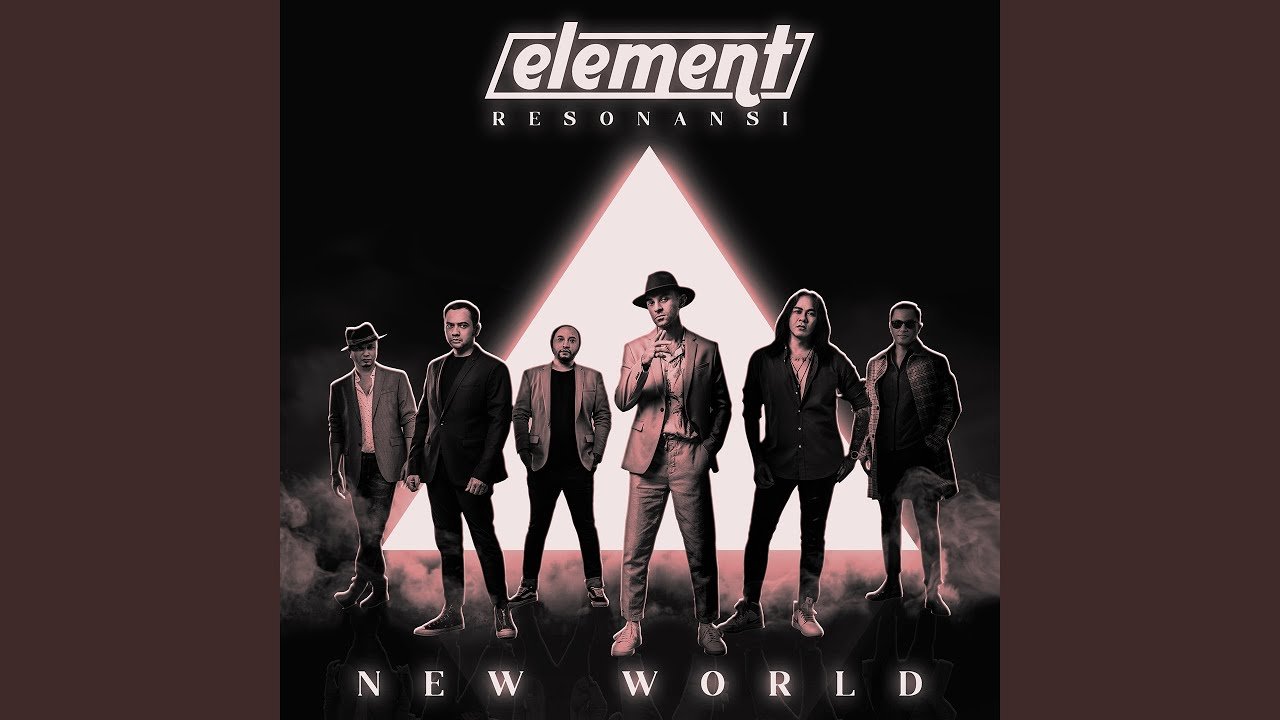 Element - Prince of Peace