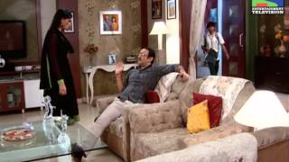 Parvarish - Episode 239 - 22nd November 2012