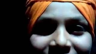 Teri preet/Jago wali jatha/Mangaljit Singh