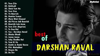 BEST OF Darshan raval. All best song in one video HD