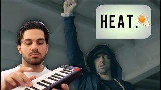 If Eminem