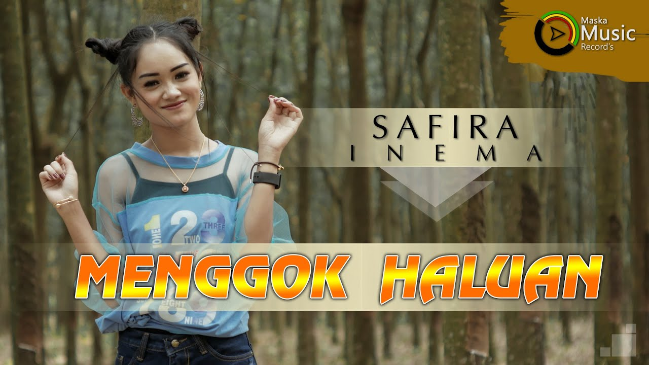Download Safira Inema - Menggok Haluan MP3 Gratis