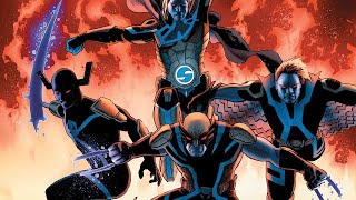 What Happened To Everyone Who Became Horsemen Of Apocalypse?