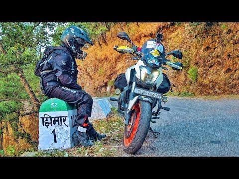 Jhimar  | The offbeat destination in Uttarakhand | Almora | Pouri Garhwal |