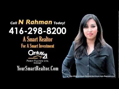 N. Rahman-Your Key to Real-Estate