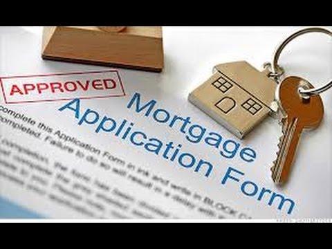 Home Equity Loan Calculator - 2016