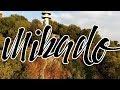 czar - Mikado Musikvideo