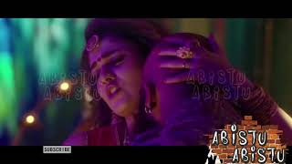 FAP Nayanthara - Hot Bold Scenes - Hot Song Compilation Edit - Actress Hot Video - Abistu Abistu