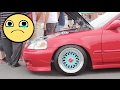 Why Do Hondas Get So Much HATE?- Let Me Explain