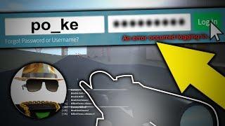My Hack Roblox Hack Pf Xray Free Phantom Forces - Stable Phantom Forces Lx 4 0 Gui Aimbot Esp Chams X Ray Fly