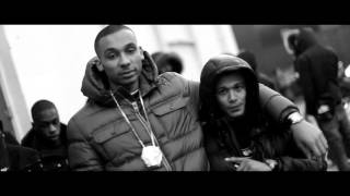 Fredo - They Ain