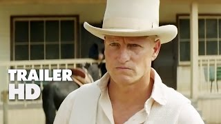 The Duel - Official Film Trailer 2016 - Woody Harrelson, Liam Hemsworth Movie HD