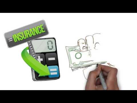 Auto Insurance Quotes Oregon - Compare Multiple Companies