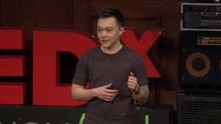 How Mindfulness Transforms Us | Jo Pang | TEDxGatewayArchSalon