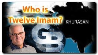 Media war against Imam Mahdi (a.s)