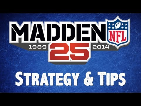 Madden 25 Tips | The Comeback Route | Best Route In Madden 25 | Madden 25 Fade Route