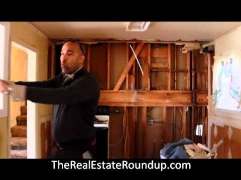 Learn to flip houses using NONE of your cash or credit
