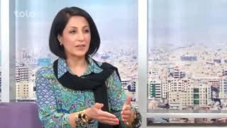 Download بامداد خوش - سخن زن - طلوع Video