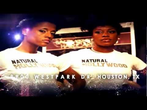 Nzuri Fashion 2 Fro Model Casting Houston Texas
