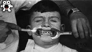 Secretos Que Los Dentistas No Quieren Que Sepas