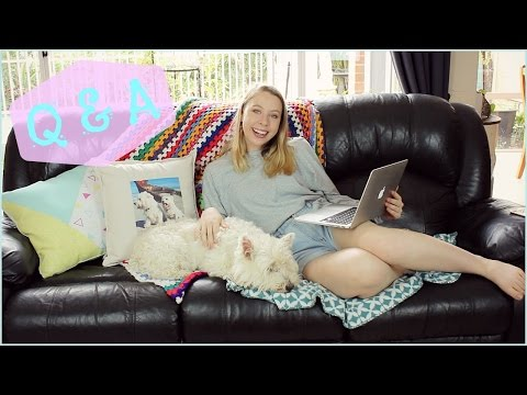 We're Getting A Puppy?!? | TheDogBlog