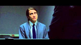 Download Nightcrawler Interrogation Scene Video