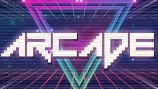 Dimitri Vegas & Like Mike vs. W&W – Arcade (Extended Mix)