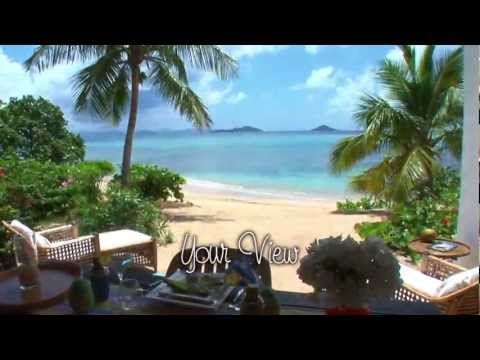 Mango Bay Resort, Virgin Gorda, BVI, Caribbean