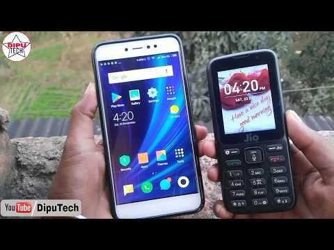 How to active Jio tune in jio phone.| enable jio tune easy method in jio phone| Jio phone latest|