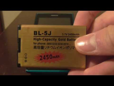 Do High Capacity Gold Batteries Really Work?
