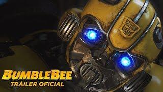 Download Bumblebee | Teaser Trailer Doblado | Paramount Pictures México Video
